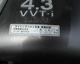 ソアラ 430SCV DVDマルチ 地デジ 黒革シートのサムネイル