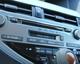 RX450h バージョンL HDDマルチ フルセグ 黒革のサムネイル