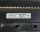 SC430 DVDマルチ 黒革シートのサムネイル