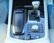 LS600h Fスポーツ HDDマルチ メローホワイト SRのサムネイル
