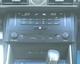 IS300h バージョンL SDナビ 黒革 1オーナーのサムネイル