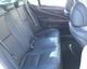 LS460 バージョンSZ-I HDDマルチ 黒革 SRのサムネイル