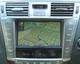 LS600h Iパッケージ HDDマルチ ベージュ革のサムネイル
