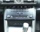 IS250 SDナビ ハーフレザー 1オーナーのサムネイル