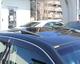 クラウンHV アスリートG HDDマルチ 黒革 SR 1オーナーのサムネイル