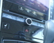 スカイラインHV 350GT タイプP 黒革 SPバンパー仕様のサムネイル