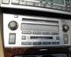 SC430 DVDマルチ ブラウンレザーのサムネイル