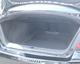 フーガ 250GT HDDマルチ ハーフレザー バックカメラのサムネイル