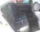 LS460 バージョンSZ ブラックサドルタンレザー SRのサムネイル