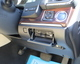 クラウンHV ロイヤルサルーン HDDマルチ シートカバーのサムネイル