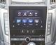 スカイラインHV 350GT タイプSP SDナビ 黒革のサムネイル