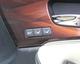 クラウンHV ロイヤルサルーンG HDDマルチ プリクラッシュのサムネイル
