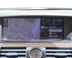 LS600h バージョンC HDDマルチ 茶革 SRのサムネイル