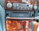 セルシオ eR仕様 DVDマルチ 黒革 サンルーフのサムネイル