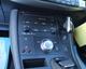 CT200h バージョンC HDDマルチ 中期Fスポーツ仕様のサムネイル