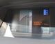 RX270 バージョンL HDDマルチ ベージュ革のサムネイル