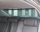 クラウンマジェスタ Fバージョン HDDマルチ 黒革のサムネイル