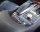 LS600h バージョンL 黒革 SR リアエンターのサムネイル