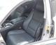 LS460 バージョンC-I HDDマルチ 黒革 4WDのサムネイル