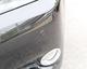 GS350 HDDマルチ プリクラッシュ クリアランスソナーのサムネイル