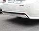 マジェスタ Fバージョン HDDマルチ 黒革 SR 1オーナーのサムネイル