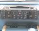 GS450h Fスポーツ 現行タイプバンパー移植 黒革 SRのサムネイル