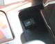 クラウンHV ロイヤルサルーン HDDマルチ バックカメラのサムネイル