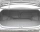 クラウンHV ロイヤルサルーンG HDDマルチ ベージュ革のサムネイル
