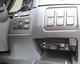 GS450h バージョンL HDDマルチ 茶革 1オーナーのサムネイル