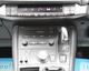 CT200h バージョンC 後期Fスポーツ仕様のサムネイル