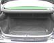 LS600h バージョンL HDDマルチ ベージュ革のサムネイル