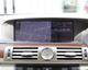 LS600h バージョンC-I HDDマルチ メロー革のサムネイル
