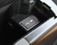 IS300h バージョンL SDナビ 茶革 サンルーフのサムネイル