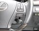 LS460 バージョンL HDDマルチ グレー革のサムネイル