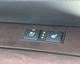 GS350 Iパッケージ HDDマルチ 茶革 ワンオーナーのサムネイル