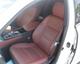 GS350 Fスポーツ HDDマルチ 赤革 サンルーフのサムネイル