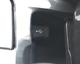 クラウンHV アスリートS HDDマルチ プリクラッシュのサムネイル