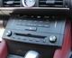 RC350 Fスポーツ SDナビ 赤革シート プリクラッシュのサムネイル