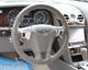ベントレー コンチネンタル GT ディーラー車のサムネイル
