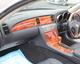 ソアラ 430SCV DVDマルチ 黒革シートのサムネイル
