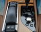 GS450h Iパッケージ HDDマルチ 茶革 LEDライトのサムネイル