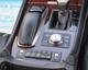 LS460 バージョンL HDDマルチ 黒革 プリクラッシュのサムネイル