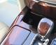 クラウンHV ロイヤルサルーンG HDDマルチ ベージュ革 プリクラッシュのサムネイル