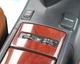 HS250h バージョンI HDDマルチ 茶革シートのサムネイル