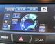 クラウンHV アスリートS HDDマルチ クルーズコントロールのサムネイル