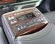 LS460 バージョンL HDDマルチ 黒革 ワンオーナーのサムネイル