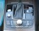 アウディ A6アバント 2.8FSIクワトロ HDDナビ 黒革のサムネイル