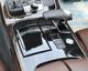 アウディ A8 3.0TFSIクワトロ HDDナビ 茶革シートのサムネイル