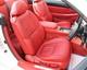 SC430 DVDマルチ 赤革シート マークレビンソンのサムネイル