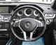 メルセデスベンツ E220ブルーテック AVG ハーフレザーのサムネイル